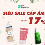 sieu-sale-cap-am-mua-hanh-kho-up-to-17