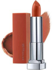 son-maybelline-color-colorsensation-city-heat-the-bricks