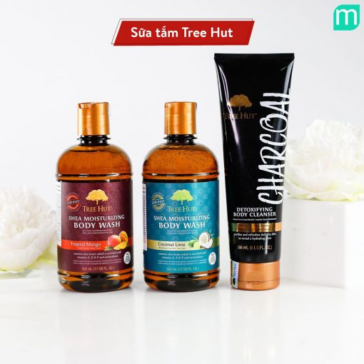 sua-tam-tree-hut-body-wash