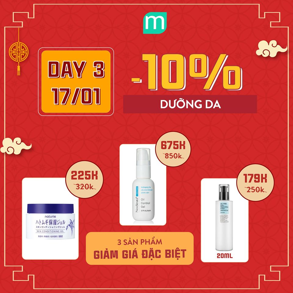 7-ngay-don-tet-sale-chong-sale-up-to-353
