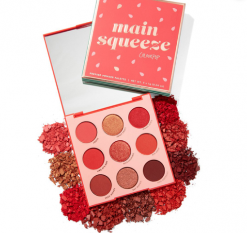 bang-mat-colourpop-main-squeeze-eye-palette0