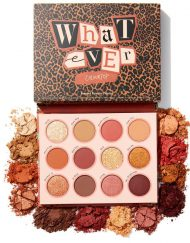 bang-mat-colourpop-what-ever-eye-palette