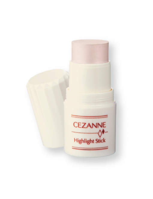 highligth-cezanne-dang-thoi-stick4