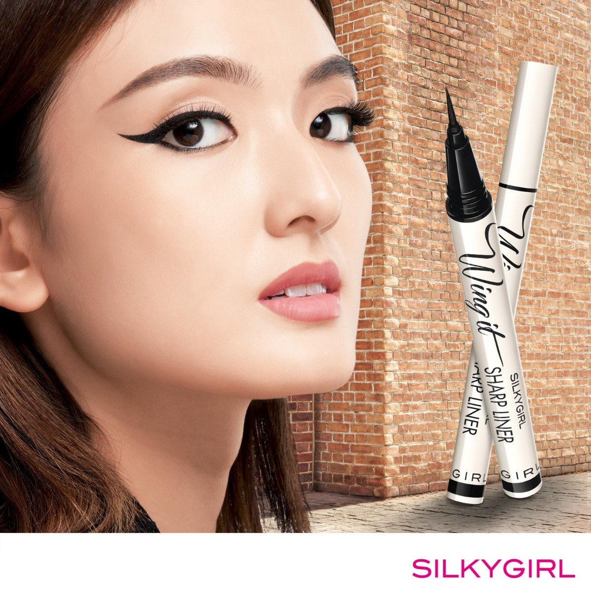ke-mat-nuoc-silkygirl-wing-it-sharp-liner