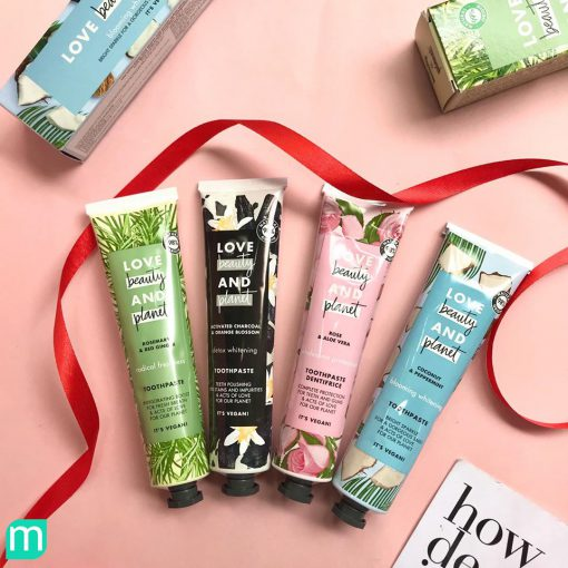 kem-danh-rang-love-beauty-planet-toothpaste