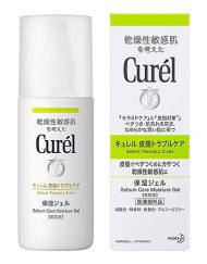 kem-duong-curel-sebum-trouble-care-moisture-gel