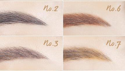 review-chi-ke-may-innisfree-auto-eyebrown-pencil3