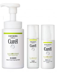 set-curel-cham-soc-3-mon-cho-da-dau