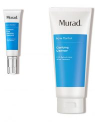 set-murad-tri-mun-blemish-control-power-couple3