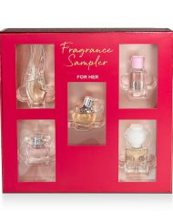 set-nuoc-hoa-5-chai-macys-frangnance-sampler-for-her