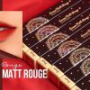 son-kem-black-rouge-cream-matt-rouge