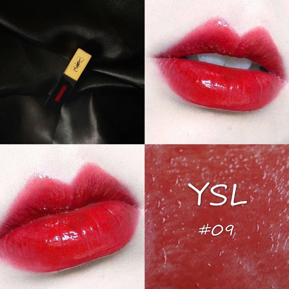 son-kem-ysl-rouge-pur-couture-glossy-stain-laque1