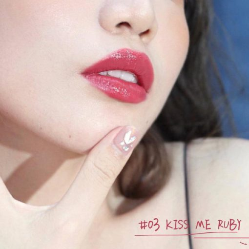 son-lancome-labsolu-rouge-ruby-cream033