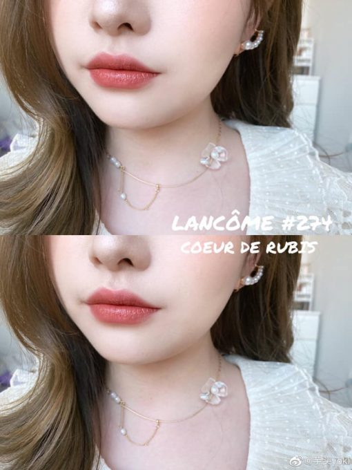son-lancome-labsolu-rouge-ruby-cream2742