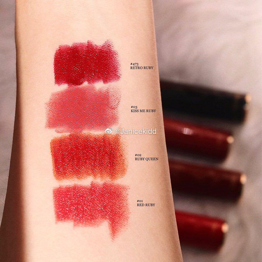 son-lancome-labsolu-rouge-ruby-cream