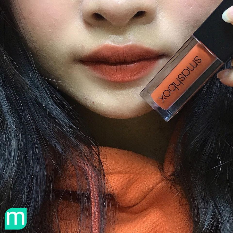 swatch-review-son-kem-smashbox-out-loud1