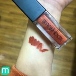 swatch-review-son-kem-smashbox-out-loud3