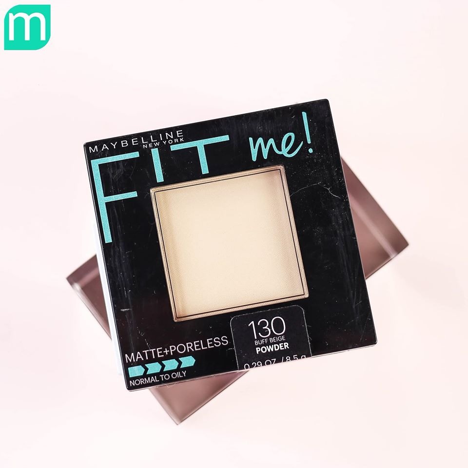 tuong-dai-make-up-drugstore-maybelline12