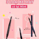 3-dang-ke-long-may-co-tai-mint-cosmetics
