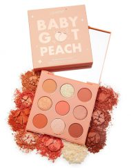 bang-mat-colourpop-baby-got-peach-eye-palette