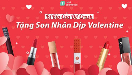 bi-kip-tang-son-cua-do-crush-dip-valentine