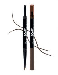 chi-ke-may-silkygirl-perfect-brown-liner-powder
