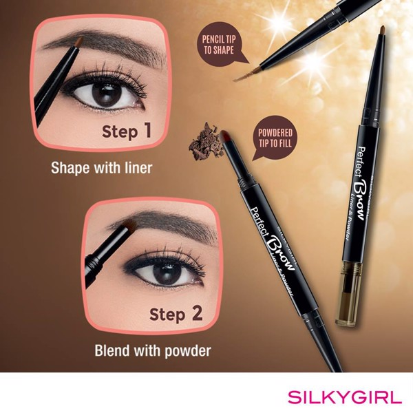 chi-ke-may-silkygirl-perfect-brown-liner-powder2
