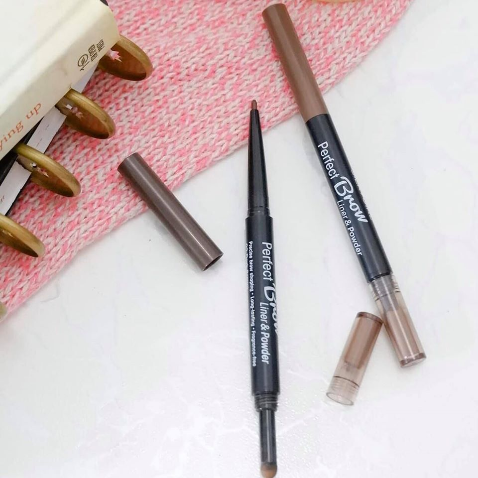 chi-ke-may-silkygirl-perfect-brown-liner-powder6
