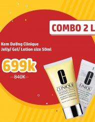 combo-2-kem-duong-clinique-50ml-lotion-gel-jelly