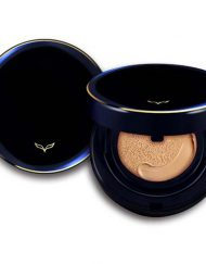 cushion-fox-shining-cushion-foundation-spf50