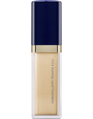 kem-nen-fox-duong-am-stunning-liquid-foundation