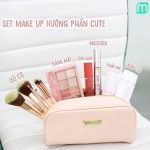 tong-hop-set-make-up-huong-phan-tai-mint