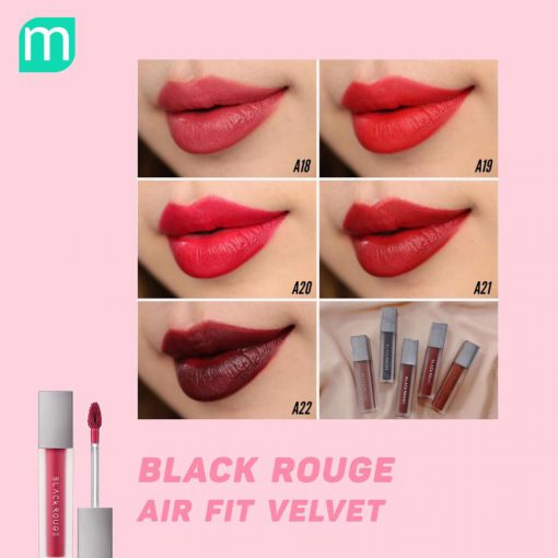 combo-2-son-kem-black-rouge-bat-ky