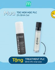 combo-mua-1-paulas-choice-bha-gel-fullsize-tang-treatment-plc-bha-9-trial-size
