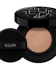 cushion-eglips-blur-covering-spf50