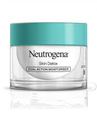 kem-duong-neutrogena-detox-day-cream-2-in-1-moisturizer