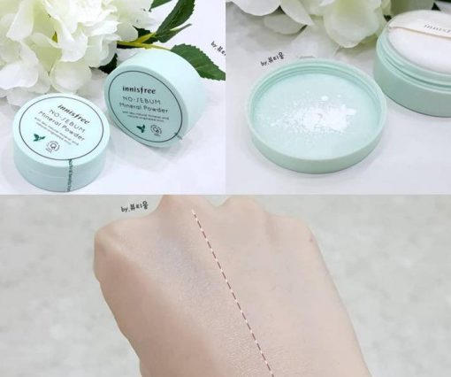 phan-phu-innisfree-dang-bot-no-sebum-mineral-powder