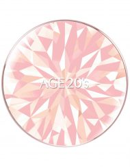 phan-tuoi-age-20s-hong-essence-cover-pact-original-spf-50-pa-pink-1-loi