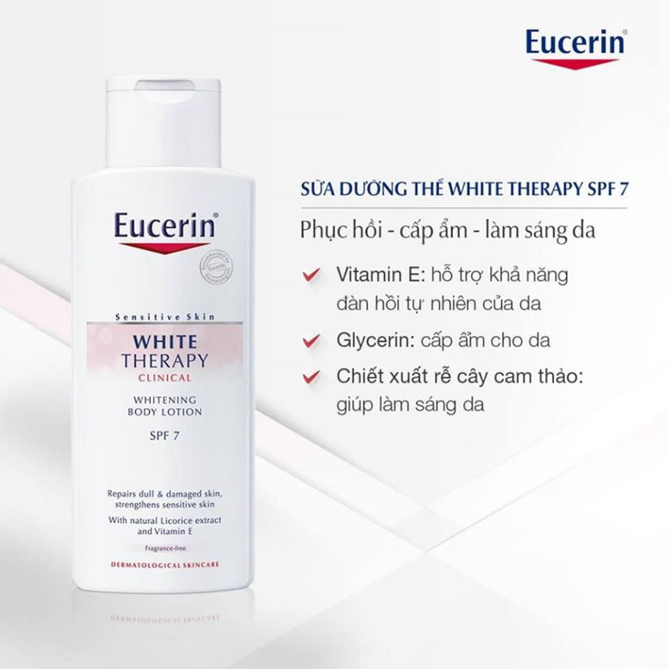 review-duong-the-eucerin-ultrawhite-spotless-spf7