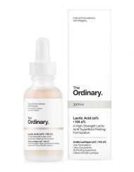 serum-the-ordinary-lactic-acid-10-ha