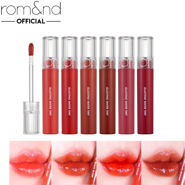 son-romand-glasting-water-tint