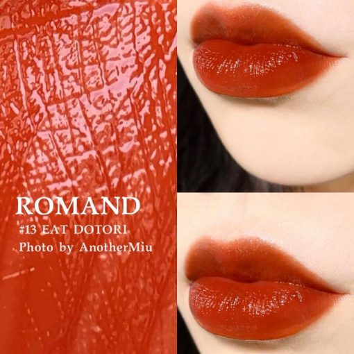 son-romand-juicy-lasting-tint13