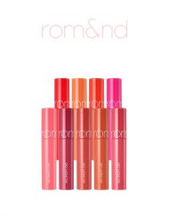 son-romand-juicy-lasting-tint2