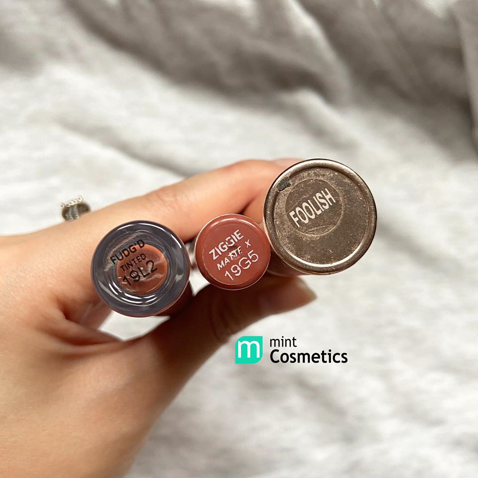 swatch-review-3-thoi-son-tong-cam-hot-nhat-colourpop