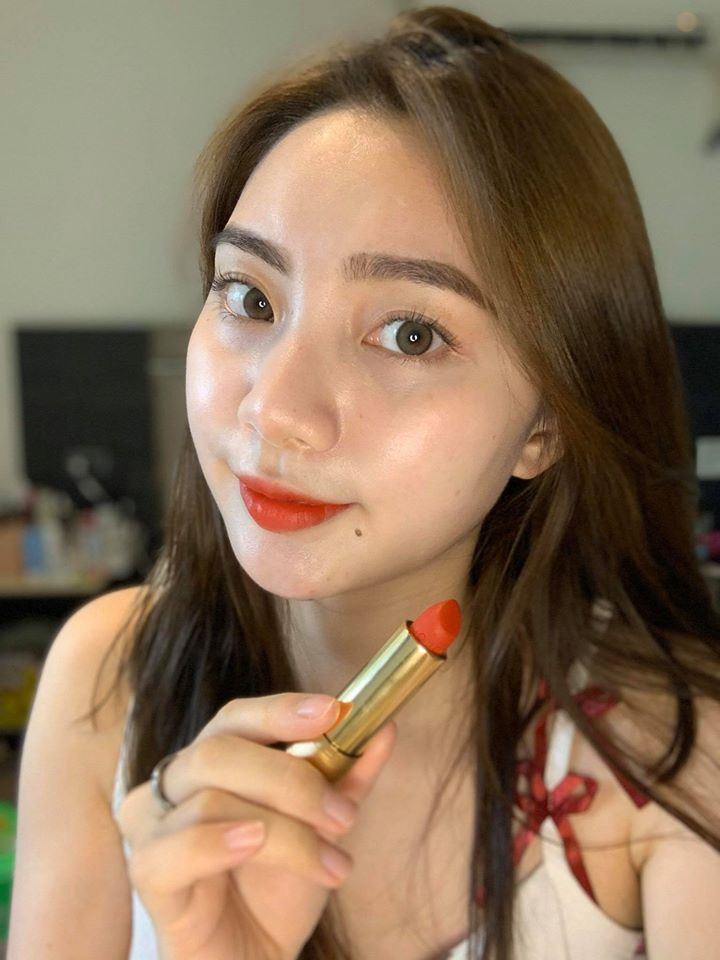 swatch-review-son-gucci-matte-lipstick