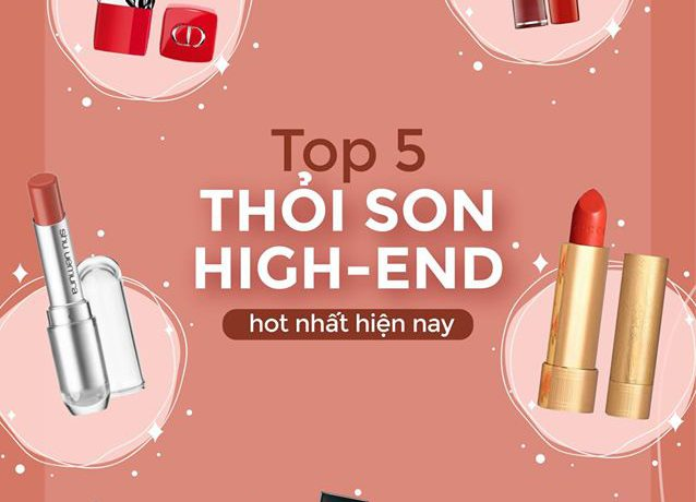 top-5-thoi-son-high-end-hot-nhat-hien-nay