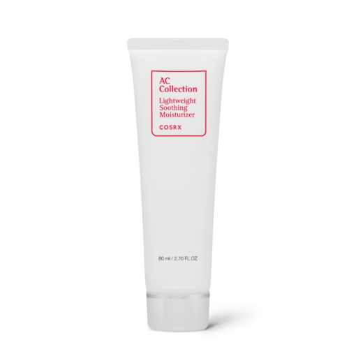 kem-duong-cosrx-ac-collection-lightweight-soothing-moisturizer