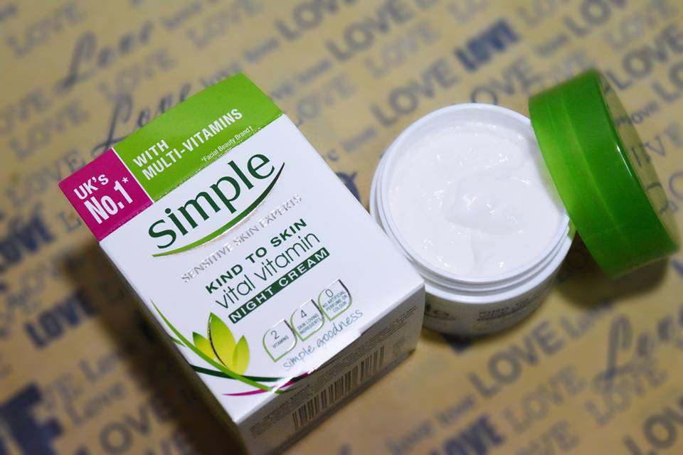 kem-duong-dem-simple-vital-vitamin-night-cream6
