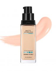 kem-nen-maybelline-fit-me-matte-and-poreless-dau-pump9
