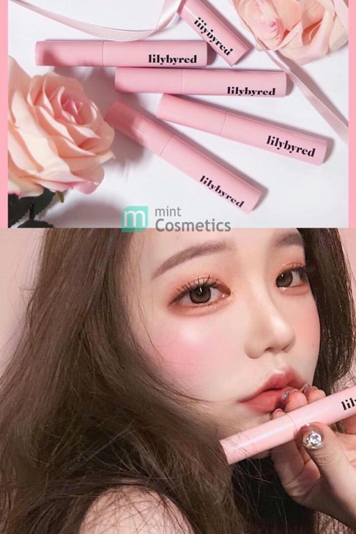 mascara-lilybyred-am9-to-pm9-survival-colorcara